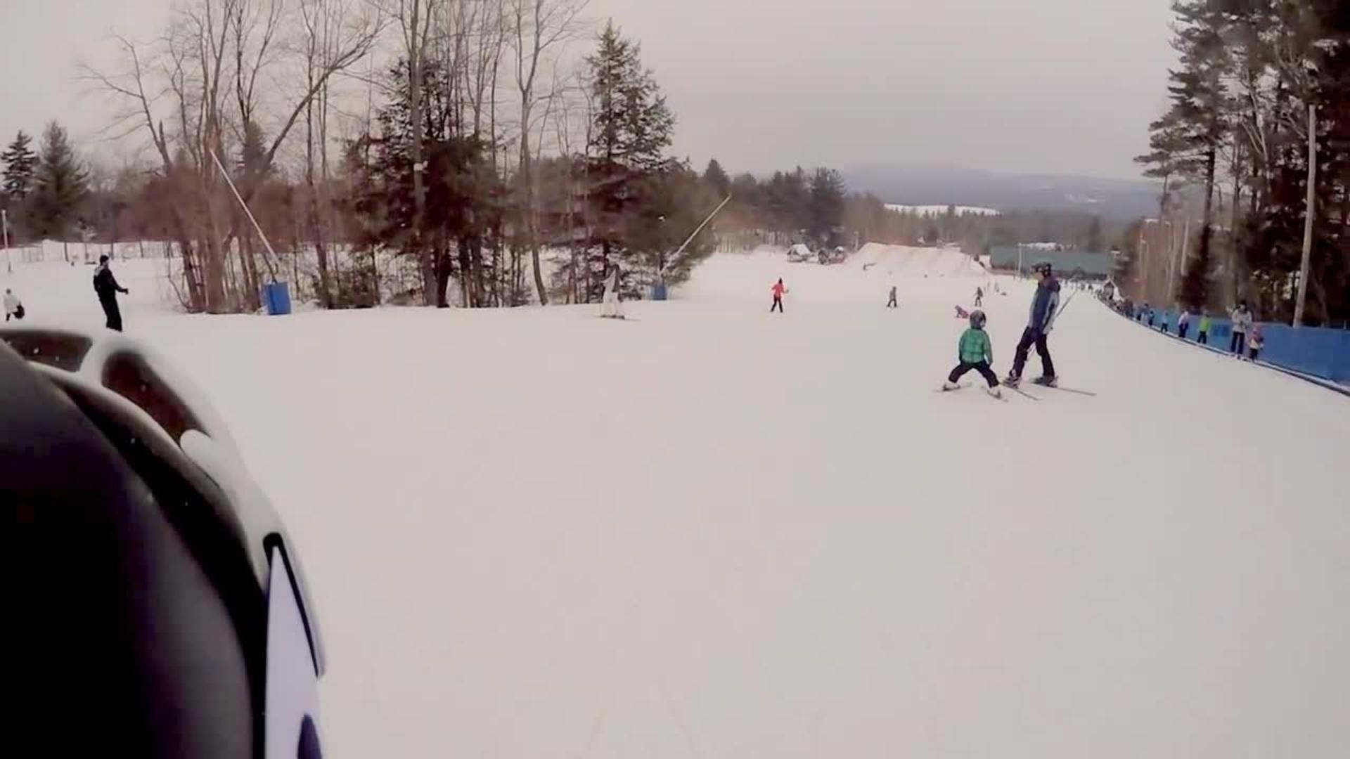 snowboarding backflip scorpion fail jukin media