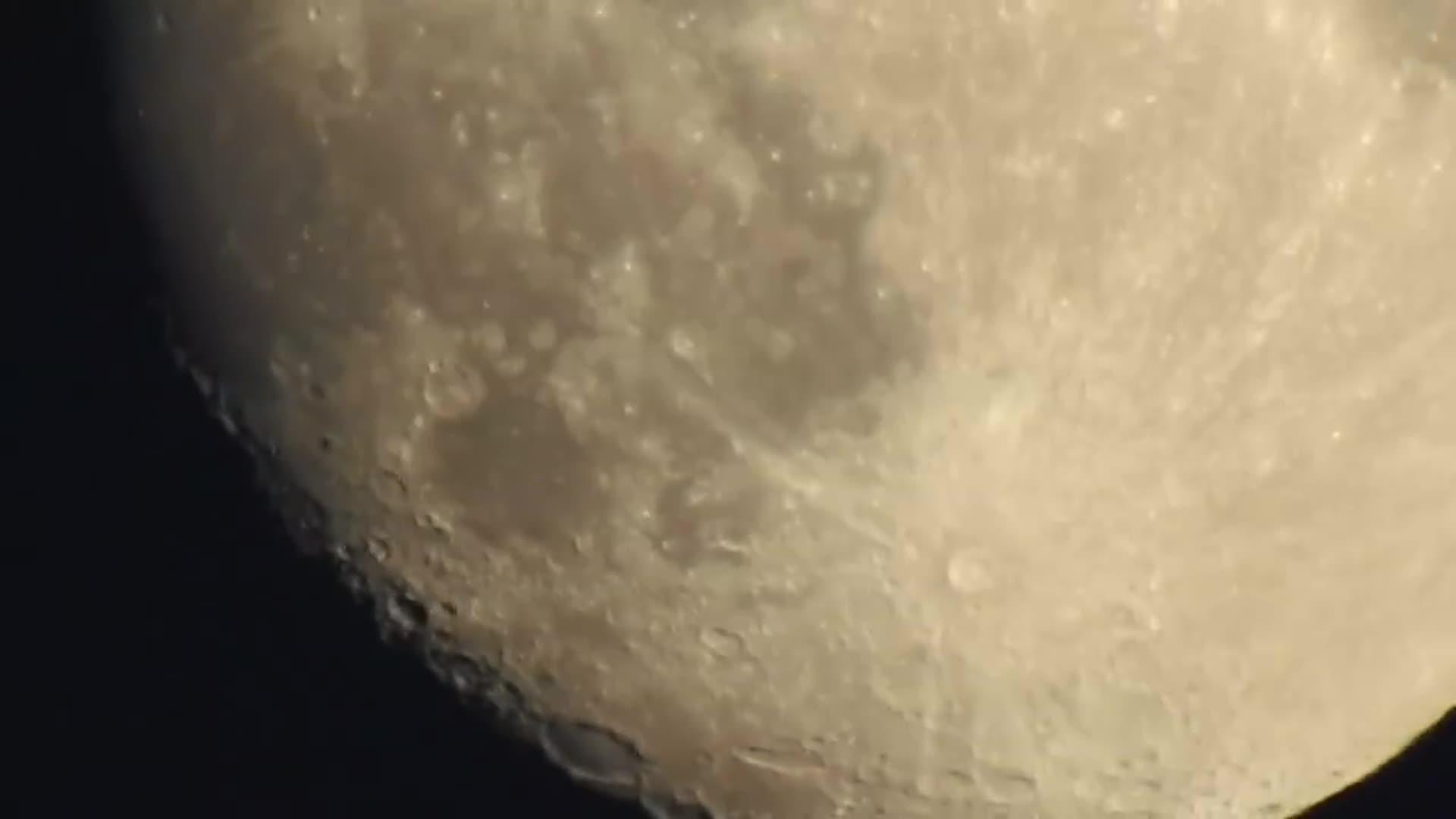 боль работа с цифровым фотоаппаратом ночная съемка луны много баночек, также